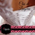 Cha-de-lingerie